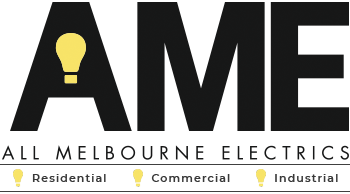AME | Large Major Electrical Contractors Melbourne